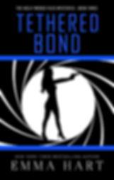 TETHERED BOND.jpg