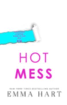HOT MESS COVER - SNEAK.jpg