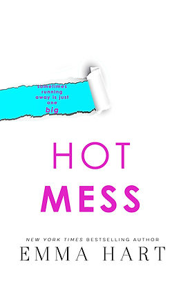 HOT MESS COVER - SNEAK.jpg