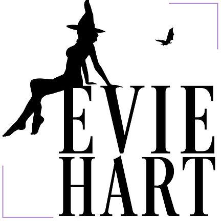 EVIE HART.jpg