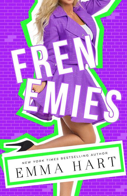 FRENEMIES.jpg
