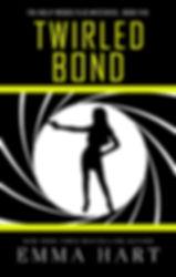 TWIRLED BOND.jpg
