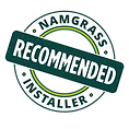 Namgrass Recommended Installer.png