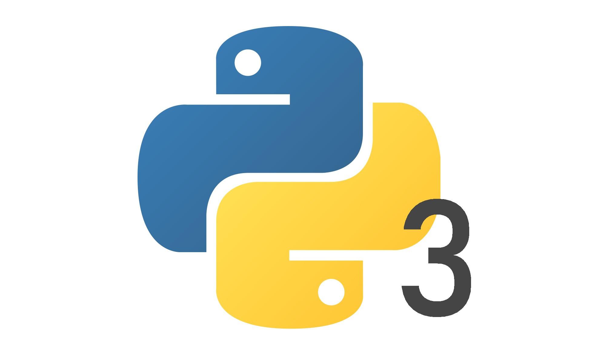 Python Coding Club