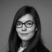 Calandra Eckert