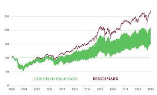 ESG-Vergleich-Web.jpg