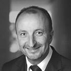 Dr. Claus Dürndorfer