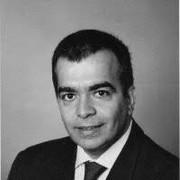 Vivek Dadlani