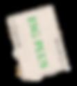 Joker-Karte-Web.png
