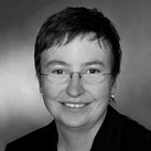 Dr. Martina Dürndorfer