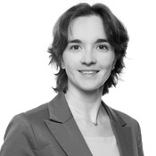 Dr. Ramona Rieckhof