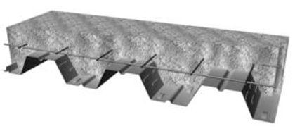 3WxH-36-w-concrete-300x133.jpg