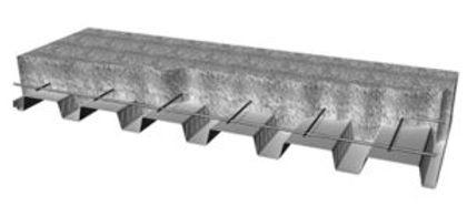 BH-36-w-concrete-300x133.jpg