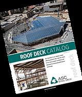 RoofDeck.png