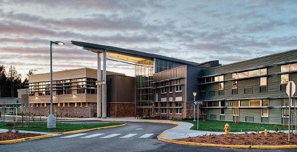 Lynnwood-High-School.jpg