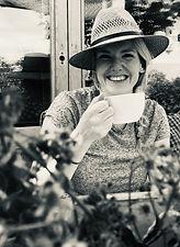 Anne Lümkemann.jpg