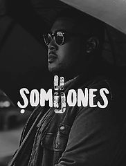 somi jones img 2.jpeg