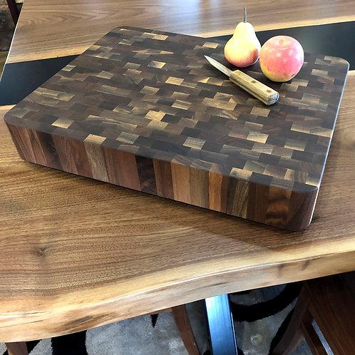 Onyx 12x15 Block