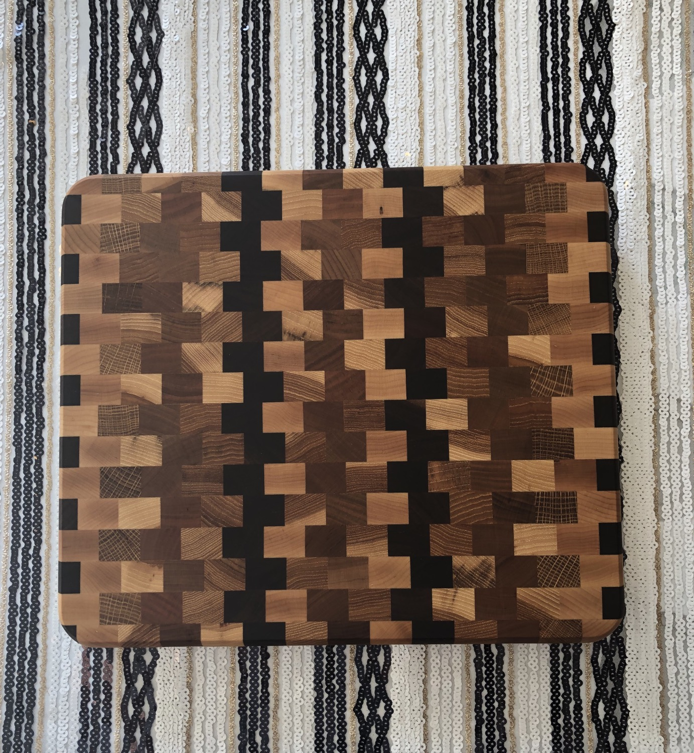 Winslow 12x14 Cutting Board