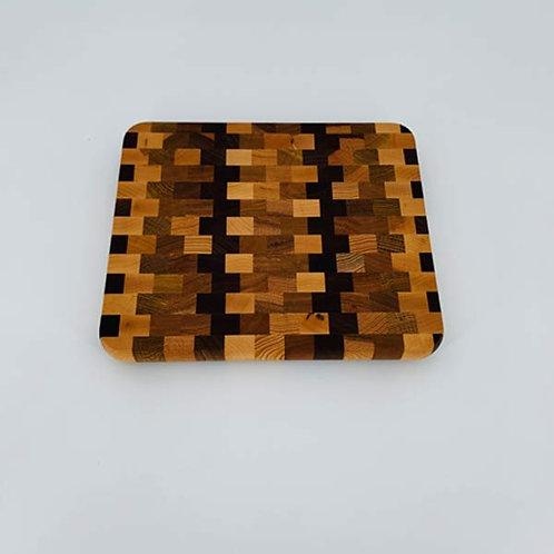 Winslow 10x12 Cutting Board
