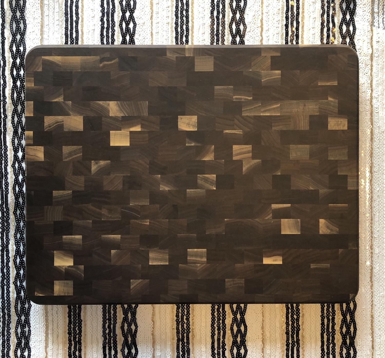 Onyx 14x18 Cutting Board