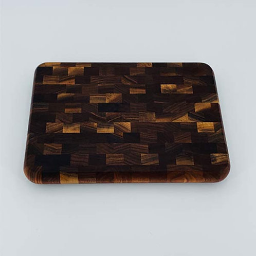 Onyx 9x12 Cutting Board
