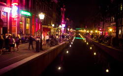 Amsterdam-44*.jpg