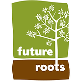 Future roots