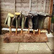 Chestnut & hazel welly boot stand.jpg