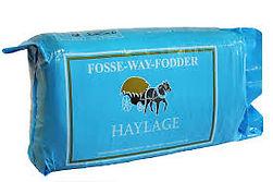 Fosse-way-fodder