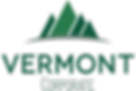 Logo-Vermont-Corporate-1_edited.png