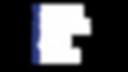 VANCOUVERSUSTAINABLEFASHIONDESIGNERS (5)