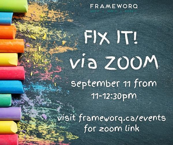 FIX IT! via ZOOM(2).jpg