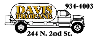 Davis Propane.png