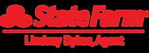 State_Farm_logo copy.png