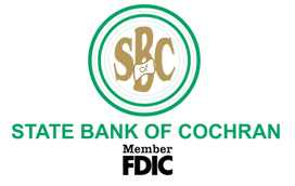 sbc full logo.png