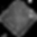 JP-Logo-highres.png