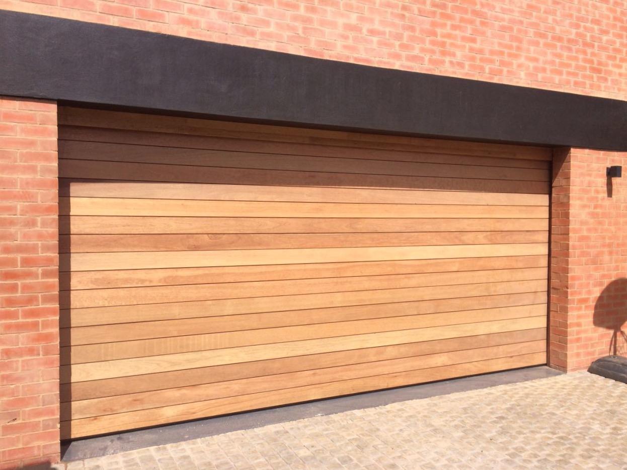 Gallery New Germany Timbercon Garage Doors