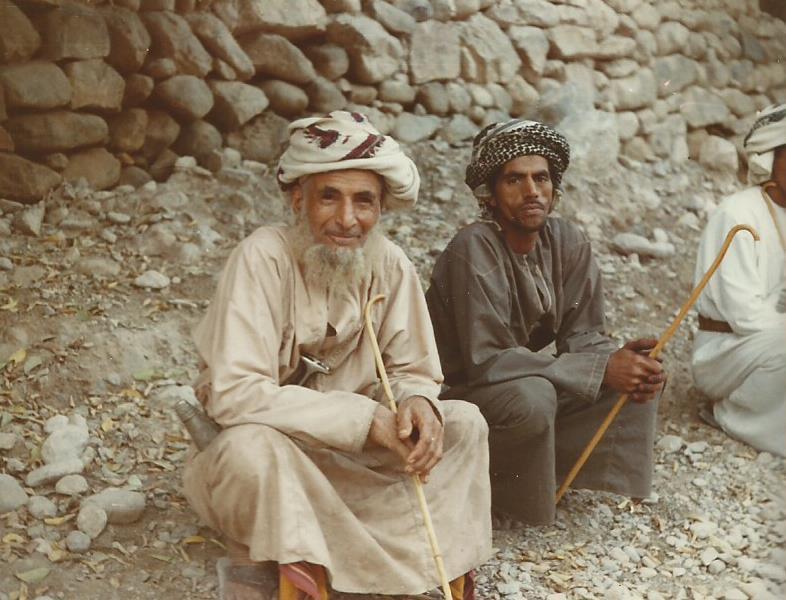N Oman pics 10008.jpg