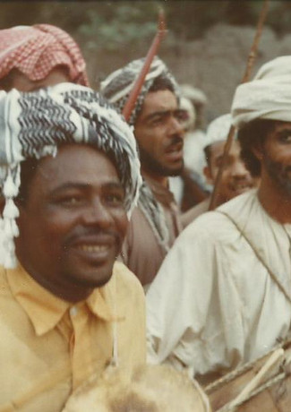 N Oman pics 10007.jpg