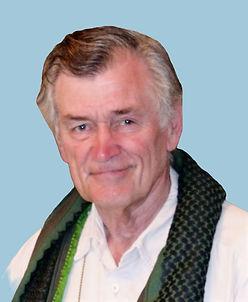 Mike Lobb