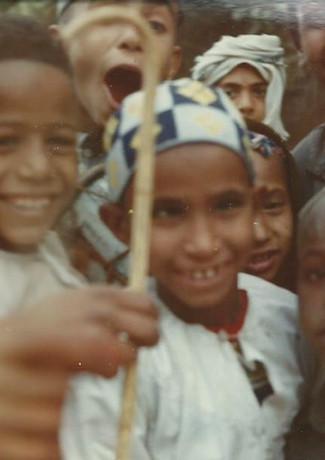 N Oman pics 10006.jpg