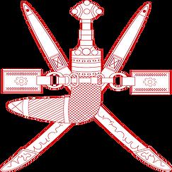 765px-National_emblem_of_Oman_edited.png