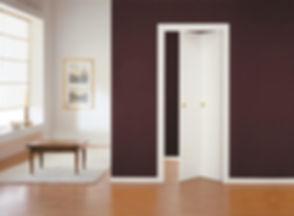 porta-interna-a-libro-door-2000.jpg