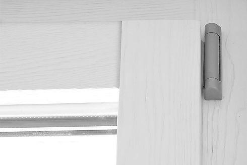 05-infisso-legno-alluminio.jpg