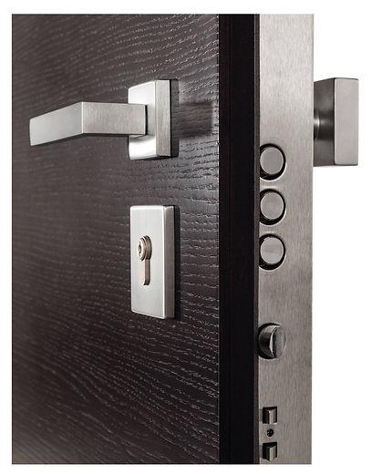 Vighi-serratura-Matik.jpg