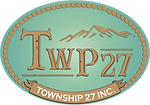 township-27-inc-logo-clear-background.pn