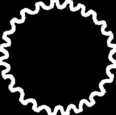 Drawing_Cog_2.png