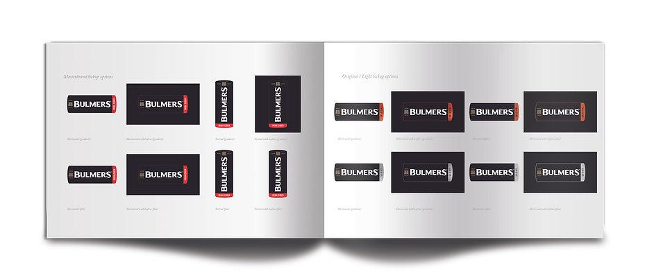 Bulmers_Guidelines_2.jpg