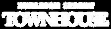 Burleigh_St_Logo_White.png